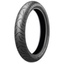 Pneu Bridgestone 120-70-19 A41F (Dianteiro) -