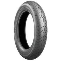 Pneu Bridgestone 130-90-16 H50 73H (Dianteiro) -