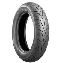 Pneu Bridgestone 160-70-17 H50R 73V (Traseiro) -