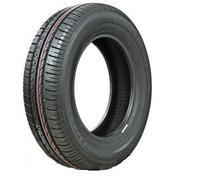 Pneu Bridgestone 175/65R14 82T B250 -