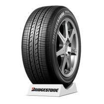 Pneu Bridgestone 175/70R14 84T TL B250 -
