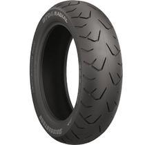 Pneu Bridgestone 180-60-16 G704 74H (Traseiro) -