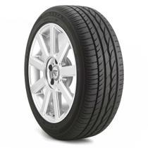 Pneu Bridgestone 185/55 R16 TURANZA ER300 83V -