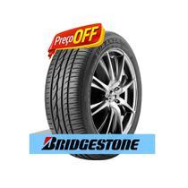 Pneu Bridgestone 185/60 Aro 15 Turanza ER300 84H -