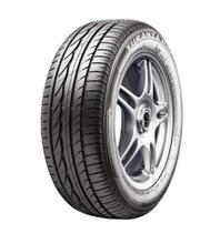 Pneu Bridgestone 185/60 R15 Er-300 185 60 15 -
