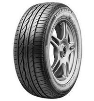 Pneu Bridgestone 185/70 R14 Er-300 185 70 14 -