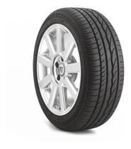 Pneu Bridgestone 185 70 R14 Turanza Er300 Kpa00855 -