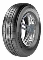 Pneu Bridgestone 195/60 R15 Ep 150 88v -