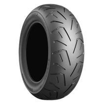 Pneu Bridgestone 200-50-17 R852 75W (Traseiro) -