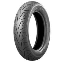Pneu Bridgestone 200-55-17 H50R (Traseiro) -