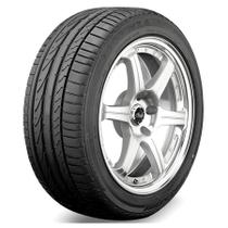 Pneu Bridgestone 205/45R17 Potenza RE050A 84V TL -