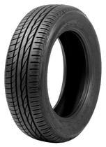 Pneu Bridgestone 205/55R16 91V ER300 TURANZA -