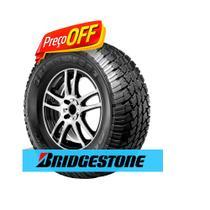 Pneu Bridgestone 205/70 Aro 15 Dueler A/T 693 96T -
