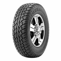 Pneu Bridgestone 205/70 R15 Dueler At 693 96t 205 70 15 -