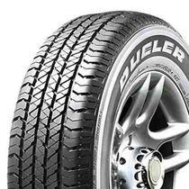 Pneu Bridgestone 215/65 R16 Dueler Ht 684 Ii Original Duster -