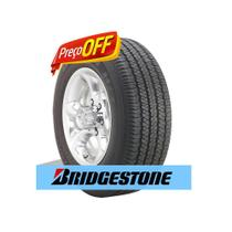 Pneu Bridgestone 225/55 Aro 18 Dueler H/T 684 II 98H -
