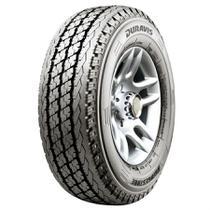 Pneu Bridgestone 225/70R15C Duravis R630 112/110R TL -