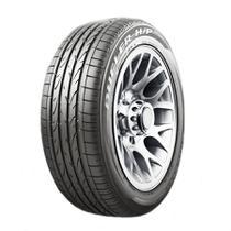 Pneu Bridgestone 235/60R18 Dueler HP Sport 103W TL -