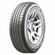Pneu Bridgestone 245/65R17 Dueler HT 684II 111T XL TL -