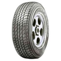 Pneu Bridgestone 265/70 R16 Ht 840 265 70 16 -