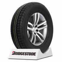 Pneu Bridgestone Aro 14 185/70R14 88H Turanza ER300 -