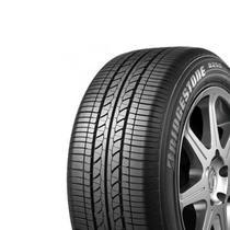 Pneu Bridgestone Aro 14 B250 175/65R14 82T -
