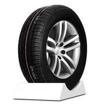 Pneu Bridgestone Aro 15 195/60R15 88H Turanza ER300 -
