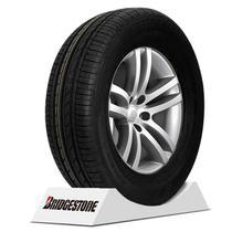 Pneu Bridgestone Aro 15 195/65R15 91H Ecopia EP150 -