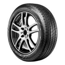 Pneu Bridgestone Aro 15 195/65R15 EP-150 Ecopia 91H -
