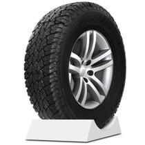 Pneu Bridgestone Aro 15 205/70R15 96T Dueler AT 693 -