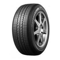 Pneu Bridgestone Aro 15 B250 175/65R15 84T - ORIGINAL HONDA FIT -