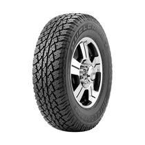 Pneu Bridgestone Aro 15 Dueler A/T 205/70R15 96T - Original Doblo/Adventure/ Idea Adventure/Palio W Adventure -