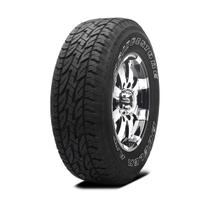 Pneu Bridgestone Aro 15 Dueler A/T Revo 2 205/60R15 91H -