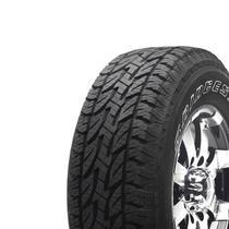 Pneu Bridgestone Aro 15 Dueler A/T Revo 2 205/65R15 94T -