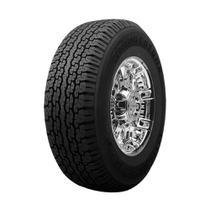 Pneu Bridgestone Aro 15 Dueler H/T 689 225/75R15 105S XL -