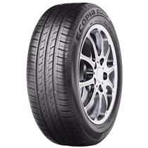Pneu Bridgestone Aro 15 Ecopia EP150 185/65r15 88H -