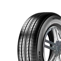 Pneu Bridgestone Aro 15 EP150 185/65R15 88H -