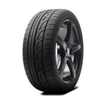 Pneu Bridgestone Aro 15 Potenza RE760 Sport 195/60R15 88V -