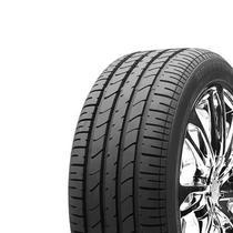 Pneu Bridgestone Aro 15 Turanza ER30 195/55R15 85H -