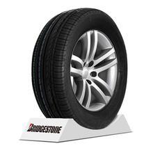Pneu Bridgestone Aro 16 205/55R16 91V Ecopia EP150 -
