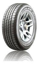 "Pneu Bridgestone Aro 16"" 215/65 R16 102H Dueler H/T 684 II - Original Duster, Oroch -"