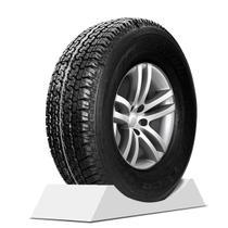 Pneu Bridgestone Aro 16 265/70R16 112S Dueler H/T 840 -