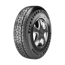 Pneu Bridgestone Aro 16 CV5000 225/65R16C 112/110R 8 Lonas -