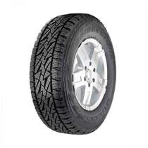 Pneu Bridgestone Aro 16 Dueler A/T Revo 2 205/60R16 92T -
