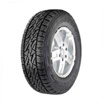 Pneu Bridgestone Aro 16 Dueler A/T Revo 2 255/70R16 111H -