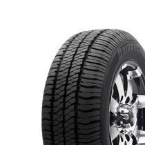 Pneu Bridgestone Aro 16 Dueler H/T 215/65R16 98T - Original Duster -