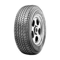 Pneu Bridgestone Aro 16 Dueler H/T 840 265/70R16 112S -