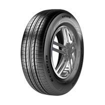 Pneu Bridgestone Aro 16 Ecopia EP150 205/55R16 91V -