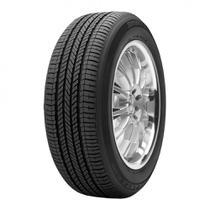 Pneu Bridgestone Aro 17 205/50R17 Turanza EL 400 Run Flat 89H -