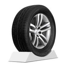 Pneu Bridgestone Aro 17 225/50R17 94V Turanza ER300 -